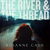 The River & The Thread (LTD. ED. DELUXE)