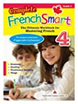 Complete FrenchSmart Gr.4: The Ultima...