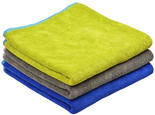 multi-purpose-microfibre-fast-drying-travel-gym-towels-cleaning-cloths-3-pack-33cmx74cm-1blue-orichi