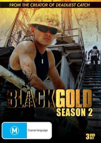 black-gold-season-2-3-dvd-set-black-gold-season-two-origine-australiano-nessuna-lingua-italiana-