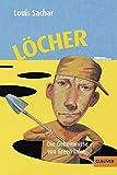 Book - L�cher: Die Geheimnisse von Green Lake (Gulliver)