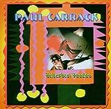 echange, troc Paul Carrack - Suburban Voodoo