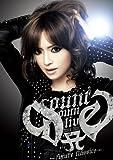 浜崎あゆみ DVD ayumi hamasaki COUNTDOWN LIVE 2009-2010 A(ロゴ) ~Future Classics~