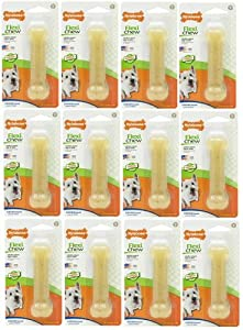 Nylabone FlexiChew Chicken Regular 4.5