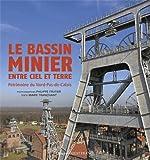 """Afficher """"Le Bassin minier entre ciel et terre"""""""