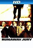 Runaway Jury [HD]