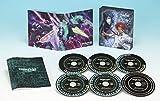 ゼーガペイン Blu-ray BOX(完全予約受注限定生産商品)