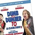 Comedy Directors