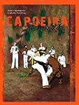 Capoeira Illustrated (English Edition)
