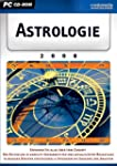 Astrologie 2008 [Import Allemand]