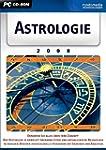 Astrologie 2008