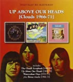 Up Above Our Heads (Clouds 66-71) By Clouds (2010-11-01)
