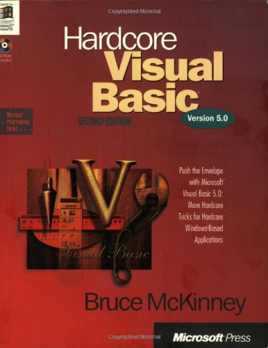 Visual Basic Programming - Free Books at EBD