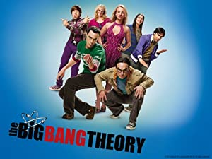 The big bang theory. The complete sixth season [videorecording]