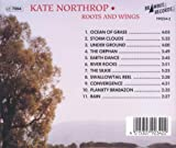 echange, troc Kate Northrop - Roots and Wings