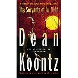 The Servants of Twilight ~ Dean Koontz
