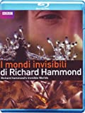 I Mondi Invisibili Di Richard Hammond