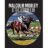 Malcolm Morley at The Ashmolean