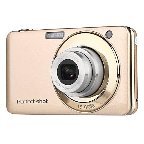 powerlead-gapo-g051-27-inch-tft-3x-optical-zoom-18mp-1280-x-720-hd-anti-shake-smile-capture-digital-