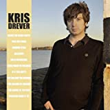 Kris Drever Mark The Hard Earth