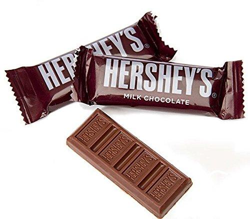 hersheys-fun-size-5-lb-bulk