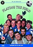 Playing The Field: Series 1 And 2 [DVD]