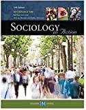 Sociology in Action 16th Edition