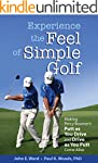 Experience the Feel of Simple Golf: M...