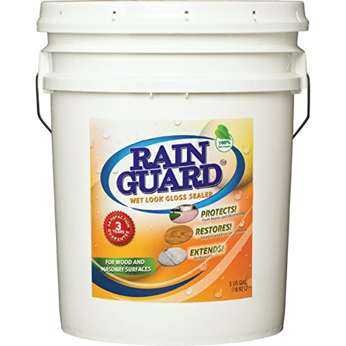 5-gallon-rainguard-wet-look-high-gloss-masonry-wood-waterproofer-sealer