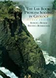 img - for By Sheldon Judson - The Lab Book : Problem Solving in Geology: 2nd (second) Edition book / textbook / text book
