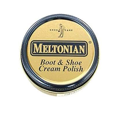 Meltonian Shoe Cream Lookup Beforebuying