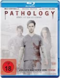 Image de Pathology (Blu-Ray) [Import allemand]