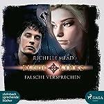 Falsche Versprechen (Bloodlines 1)   Richelle Mead