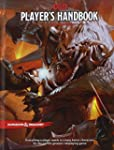 Dungeons & Dragons Player's Handbook...