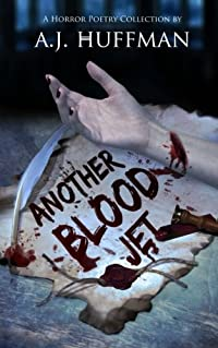 Another Blood Jet download ebook