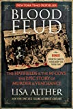 Blood Feud: The Hatfields and the McCoys: The Epic Story of Murder and Vengeance (2012)