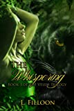 The Whispering (The Velesi Trilogy)