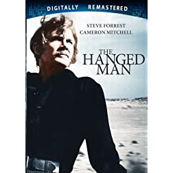 The Hanged Man - Digitally Remastered