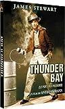 Thunder Bay (Le port des passions)