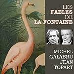 Les fables de La Fontaine | Jean de La Fontaine