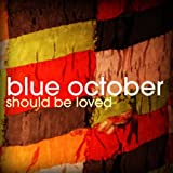 Blue October - Graceful Dancing