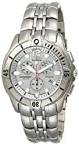 Men's watches special offers - Citizen Men's Eco-Drive Titanium Watch #AT0100-51A :  mens watch citizen
