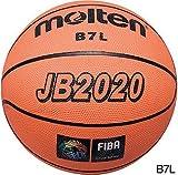 モルテン バスケットボール B7L
