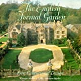 img - for The English Formal Garden book / textbook / text book