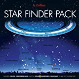 Collins Star Finder Packby Storm Dunlop
