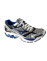 Mizuno Wave Ultima 4 Running Shoes