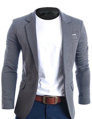 apt nine plus length maxi attire