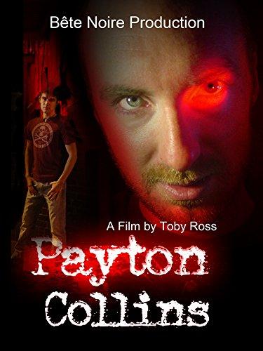 Payton Collins