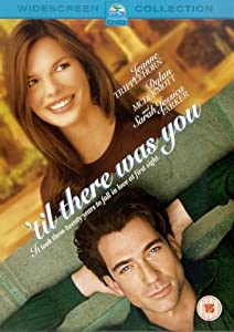 'Til There Was You [DVD] [1997]