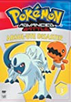 Pokemon Advanced Battle: Vol. 3  Abso...
